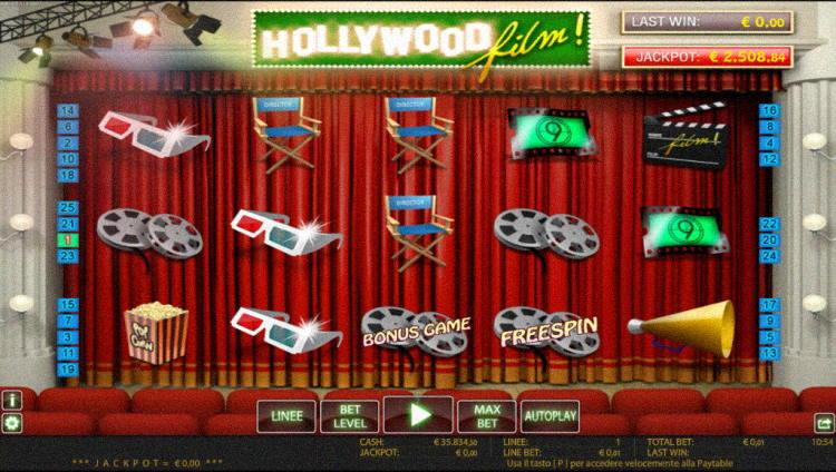 Cats Slot Machine Bonus Wins In Las Vegas | Vegas Casino Online