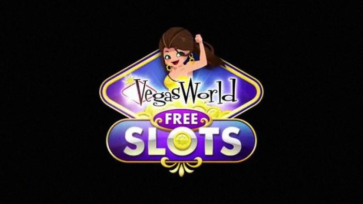 Online Casinos Deposit – Latest Generation Slots: The New 3d Slot Slot Machine